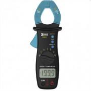 Kliešťový multimeter 600V 600A