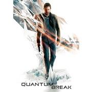 Quantum Break (PC) DIGITAL