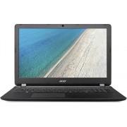 Acer Portátill ACER Extensa 15 EX2540-38EM - NX.EFHEB.072 (15.6'' - Intel Core i3-6006U - RAM: 8 GB - 1 TB HDD - Intel HD 520)