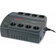 UPS Apc Back-UPS ES 400VA BE400-CP