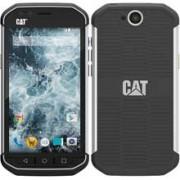 Telemóvel Cat S40 4G 16GB Dual-SIM black