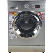 Ifb Senorita Aqua Sx Front-Loading Washing Machine (6.5 Kg)