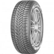 Goodyear Neumático 4x4 Ultragrip Performance Suv G1 255/50 R19 107 V Xl