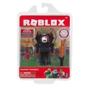 Figurina Hunted Vampire Roblox, 6 ani+