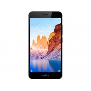 TP-LINK Smartphone TP-LINK NEFFOS C7A (5'' - 2 GB - 16 GB - Gris)