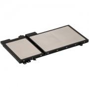 451-BBPH Battery (4 Cells) (Dell)