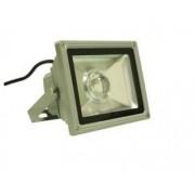 Proiector LED 30W cu Lupa
