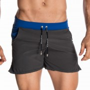 Gigo URBAN GREY Shorts Swimwear S03139