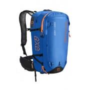 Ortovox ruksak Ascent 30 Avabag Kit safety blue Velikost: 30L