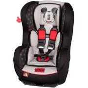 Auto sedište Nania Cosmo 0-18kg 0/1 MickeyMouse 5120796