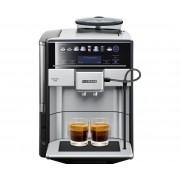 Siemens EQ.6 TE657313RW Koffiezetapparaten - Roestvrijstaal