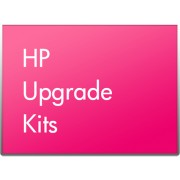 HPE DL360 Gen9 SFF Systems Insight Display Kit