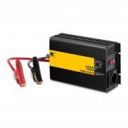 Inverter per auto - 1000 W