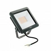 Reflector LED 9W BVP105/840 PSU VWB100 PHILIPS
