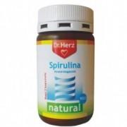 Dr. Herz Spirulina kapszula - 90db