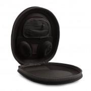 REYTID [REYTID] Bose Carry Case for QuietComfort 35 / QC35 Headphones w/ B...