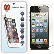 CHL Tempered Glass screen Guard For Apple Iphone 4/4S