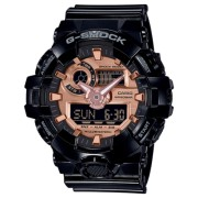 GA-700MMC-1A Casio G-Shock Férfi karóra