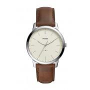 Fossil - Часовник FS5439