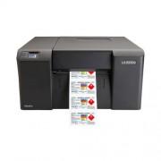 Цветен етикетен принтер Primera LX2000e, Wi-Fi, Ethernet