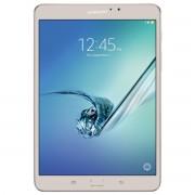 """Tablet Samsung Galaxy Tab S2 4G 9,7"""""""" T819 Oro"""