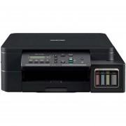 MultiFuncional BROTHER DCP-T510W Tinta Continua Wi-Fi