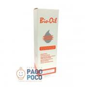 Perrigo italia srl Bio Oil Olio Dermatologico 200ml