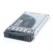 SSD Festplatte Lenovo 128GB 2.5'' SATA 6Gb/s 0B47324