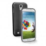 Cellular Line Samsung S4 Backcover Shock