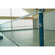 "Fileu competitie badminton ""Perfect"" Huck, fir 1,6mm"