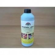Növényvédőszer Vegesol eReS 1 L