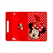 "Husa Universala Tableta 7 - 8"" (Mickey Minnie 004)"