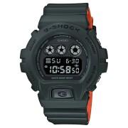 Casio DW-6900LU-3ER Мъжки Часовник