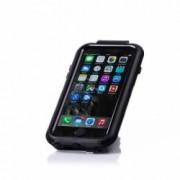 Suport de montaj Moto Midland MK-HC iPhone 6 plus