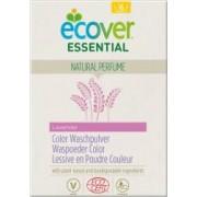Detergent Bio Universal pentru Rufe cu Lavanda Ecover 1.2kg