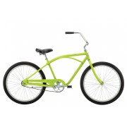 Felt Bixby Men 3-SP - Sour Apple Green - Cruiser 18''