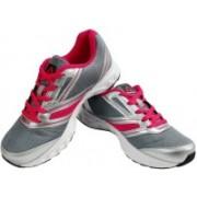 REEBOK EXPLORE RUN Running Shoes For Women(Grey)