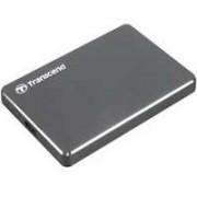 Transcend eksterni hard disk StoreJet 2TB TS2TSJ25C3N