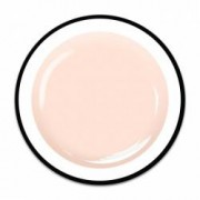 Gel UV Color Unghii Royal Femme Culoare 80s Pink Geluri Profesionale Unghii