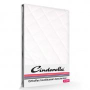 Cinderella Orthoflex® Kussenbeschermer (2 stuks)