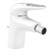 Baterie bideu monocomandă Grohe Eurostyle marimea S culoare alb-33565LS3