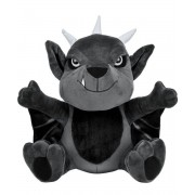 Peluche KILLSTAR - Gate Keeper Kreepture - KSRA001449