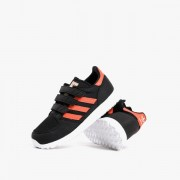 adidas Originals Forest Grove F34334