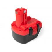 Аккумулятор TopON TOP-PTGD-BOS-L12-2.6A для Bosch 12V 2.6Ah Lithium+ (Li-ion) PN: 2607335262/BAT120/2607335273 102566