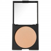 AMAZINGCOSMETICS Velvet Mineral Pressed Foundation Golden media 10g