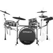 Roland TD-50KVX V-Drums Kit TD 50KVX