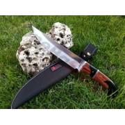 Ловен нож Columbia G17
