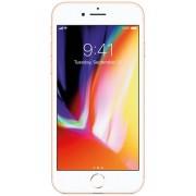 Apple GSM telefon iPhone 8 64 GB, Gold