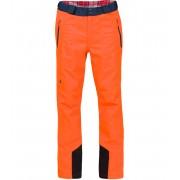 WOOX Kalhoty Braccis Lanula Testa Senor wx1620407 L