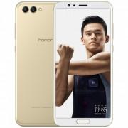 huawei honor V10 5.99 '' kirin 970 octa-core telefono inteligente con 4 GB de RAM? 128 GB ROM - dorado